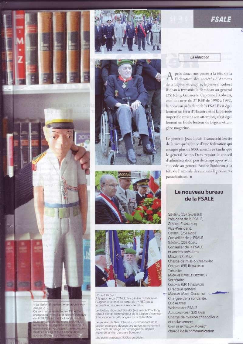 - _ Monde associatif Légionnaire Image033