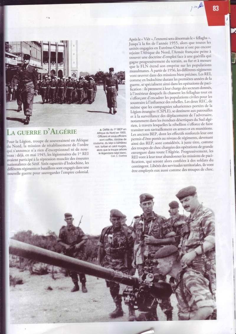 - En pointe toujours, de l'Algérie au Mali. Image040