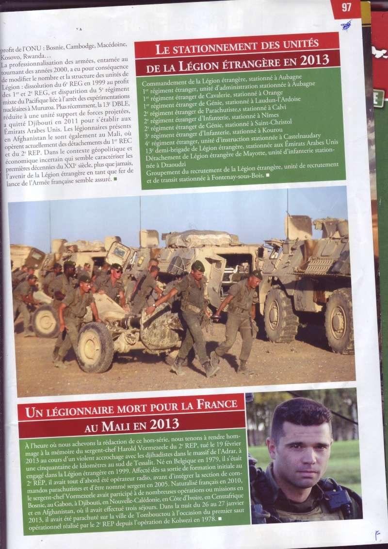 - En pointe toujours, de l'Algérie au Mali. Mes_im22