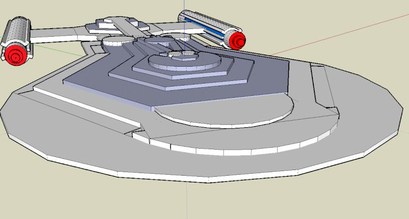 Lois et règles de design des vaisseaux de ST - Page 7 Image_10