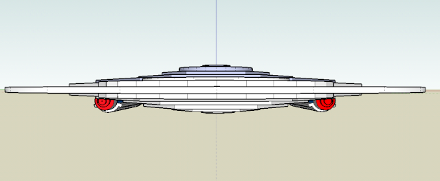Lois et règles de design des vaisseaux de ST - Page 7 Image_12