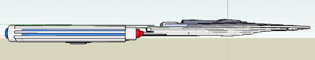 Lois et règles de design des vaisseaux de ST - Page 7 Image_14
