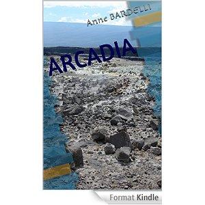 [Bardelli, Anne] Arcadia 511ird10