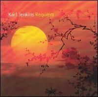 Karl William Jenkins, né en 1944 Folder13