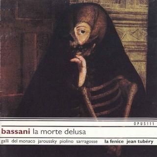 Giovanni Battista Bassani (1647-1716) Front10