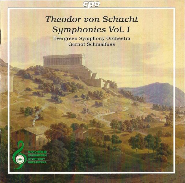 Theodor von Schacht (1748-1823) Front13