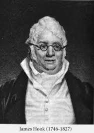 James Hook (1746-1827) Images10