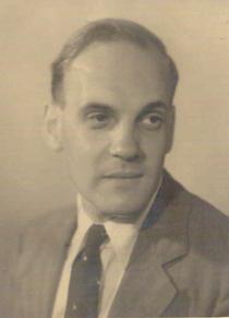 William Busch (1901-1945) Img-3210