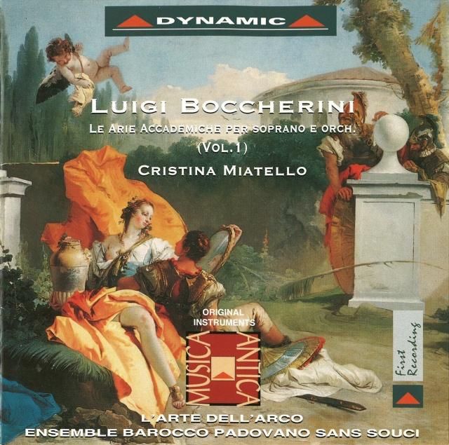 Luigi Boccherini (1743-1805) - Page 2 L_arte10