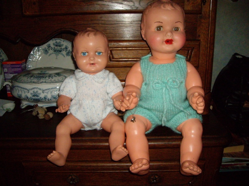 Les poupées de ma maison  - Page 3 Imgp0213