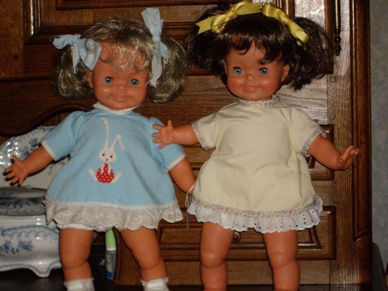 Les poupées de ma maison  - Page 3 Imgp0320
