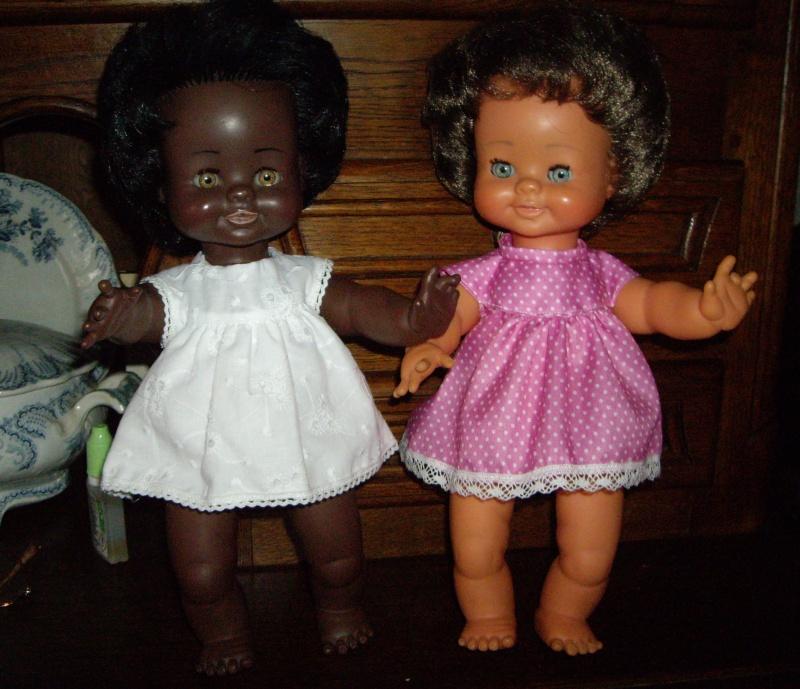 Les poupées de ma maison  - Page 3 Imgp0410