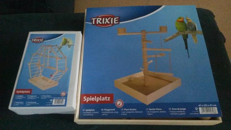 jouets 20141110