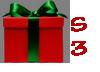 Le calendrier de l'Avent - Page 6 Cadeau12