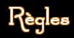 [Clos]Un réveillon chez les sims 4 Rygles10