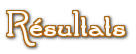 [Clos]Un réveillon chez les sims 4 Rysult10