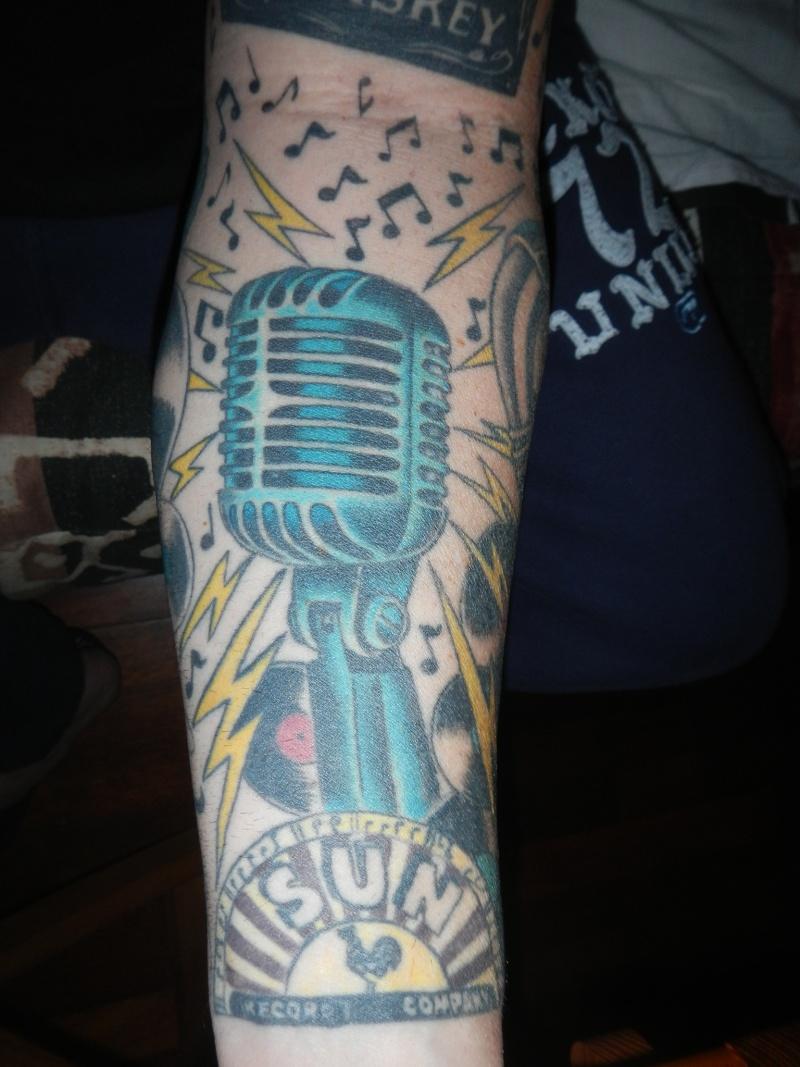 c'est quoi votre tatouage a vous - Page 3 Dscn1711