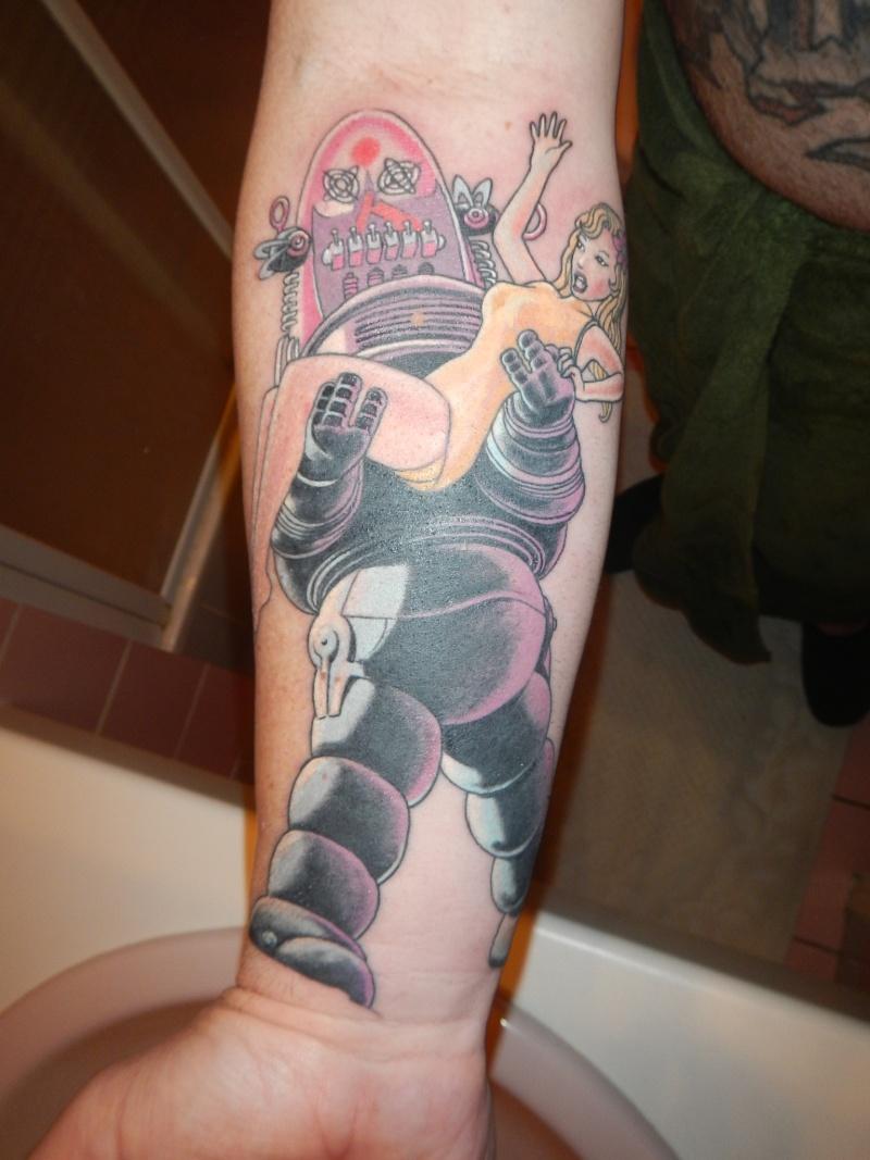 c'est quoi votre tatouage a vous - Page 3 Dscn1715