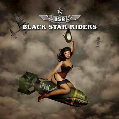 Black Star Riders Bsr_th10