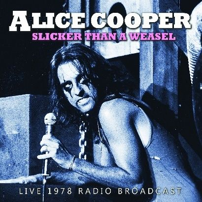 ALICE COOPER - Page 2 P197bg10