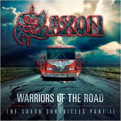 Warriors Of The Road - The Saxon Chronicles Part II Saxon_10