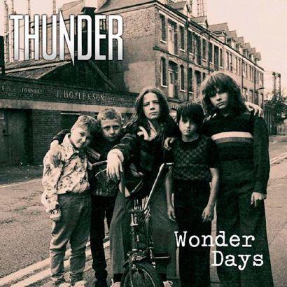 Thunder Thunde10
