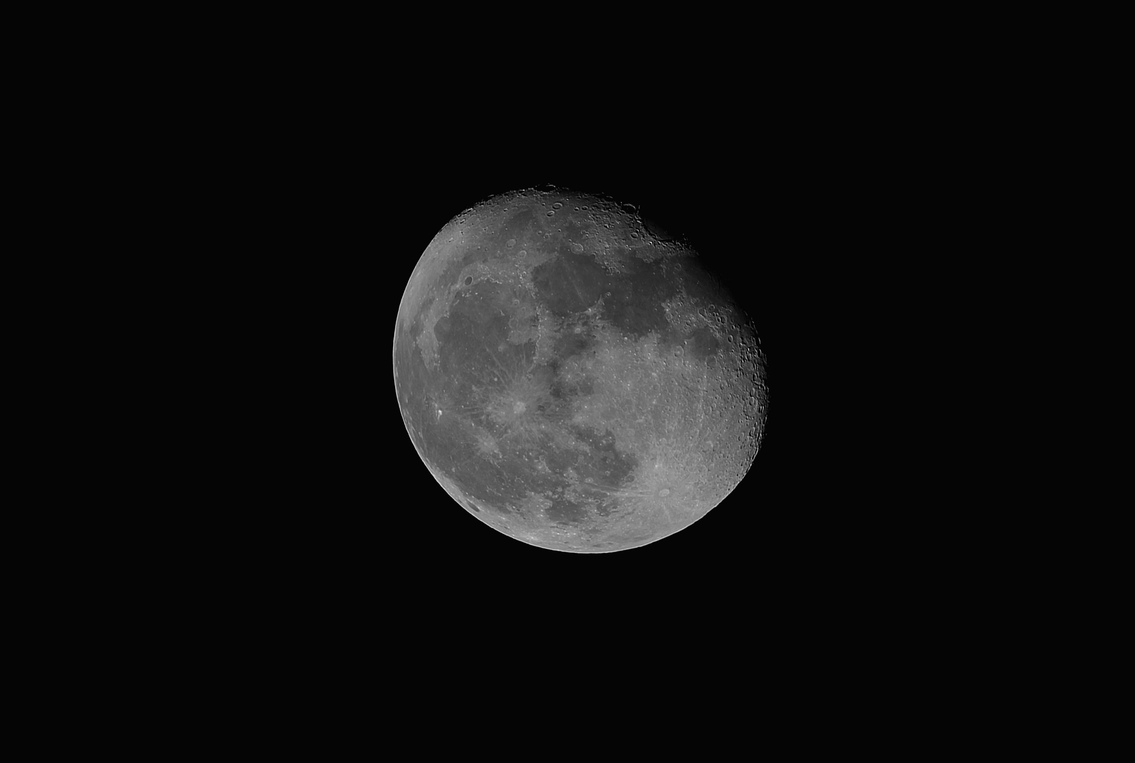 the moon ........... Image_14