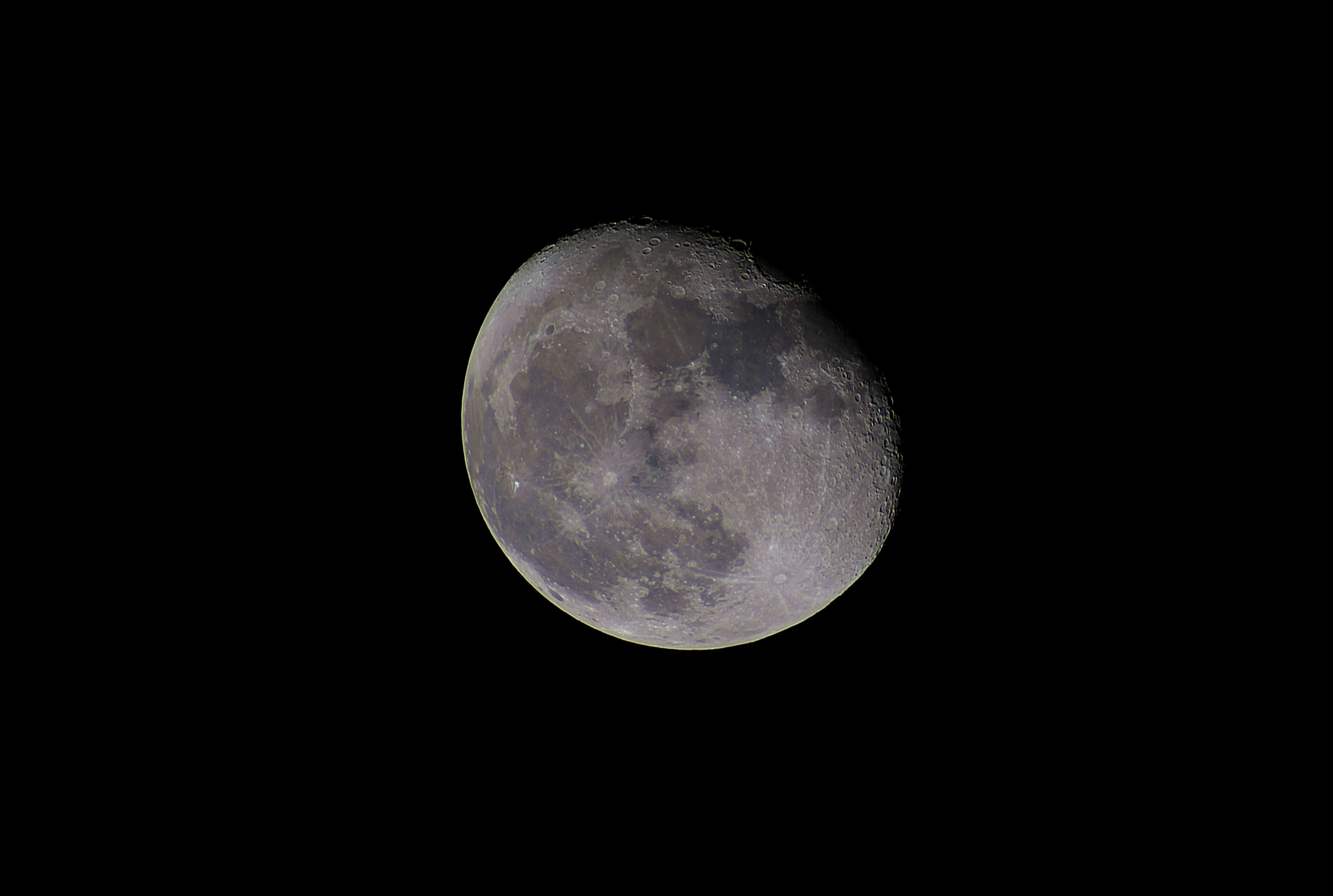 the moon ........... Image_15