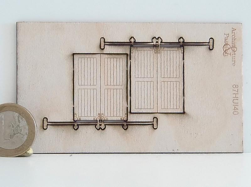 [ARCHITECTURE ET PASSION] Le fil du constructeur - Page 6 87hui410