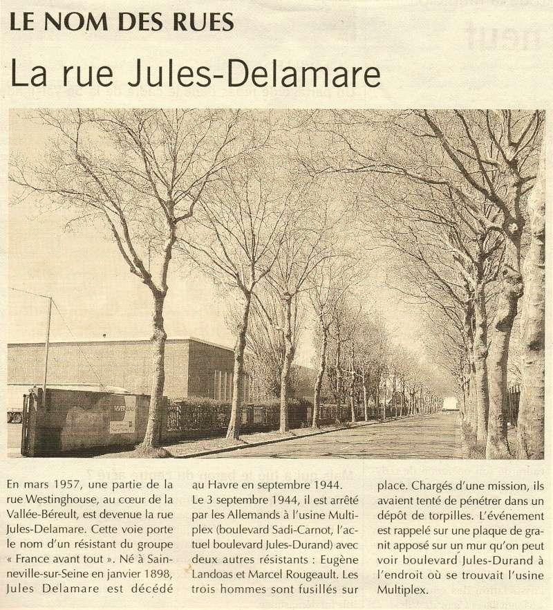 delamare - Le Havre - Rue Jules Delamare 2013-010