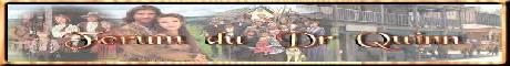 [sondages TERMINE] du Forum du Mois no 50 Baness10