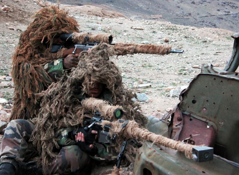 image du 19/11/2014 Sniper11