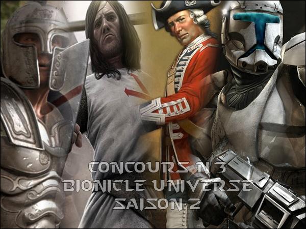 [MOC] Saison-2 : Concours n°3 Bu_con10