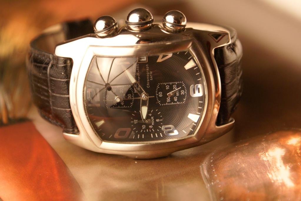 Y a-t-il des montres que vous avez portées et que vous n'oseriez plus porter ? Dsc01710