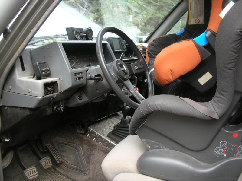 Topic officiel  NISSAN PATROL 2,8L Turbo Diesel Mes_i181