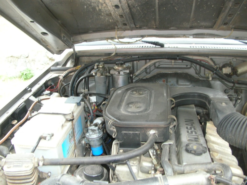 Topic officiel  NISSAN PATROL 2,8L Turbo Diesel Mes_i188