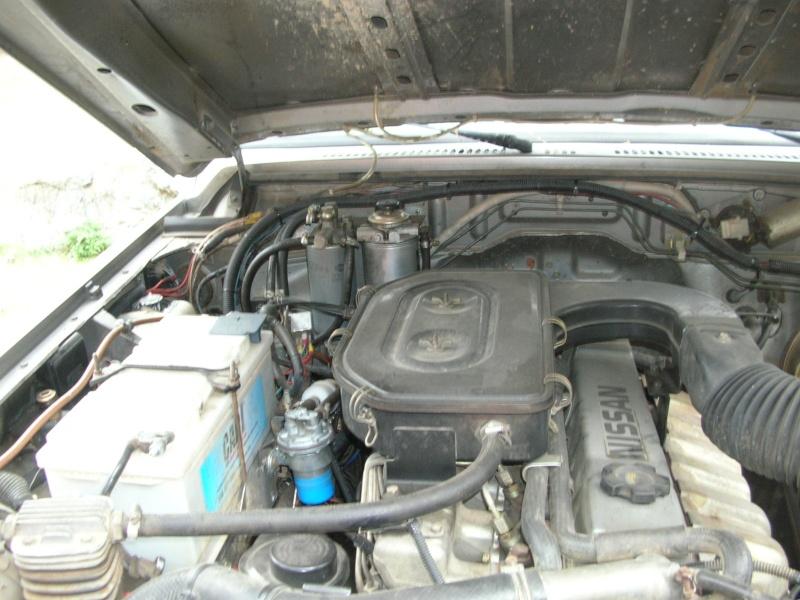 Topic officiel  NISSAN PATROL 2,8L Turbo Diesel Mes_i188