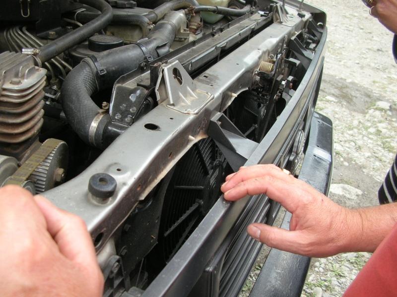 Topic officiel  NISSAN PATROL 2,8L Turbo Diesel Mes_i192