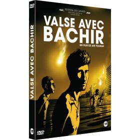 [Film d'animation] Valse avec Bachir 33460310