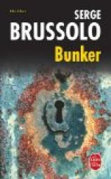 Brussolo Serge - Bunker Cvt_bu10