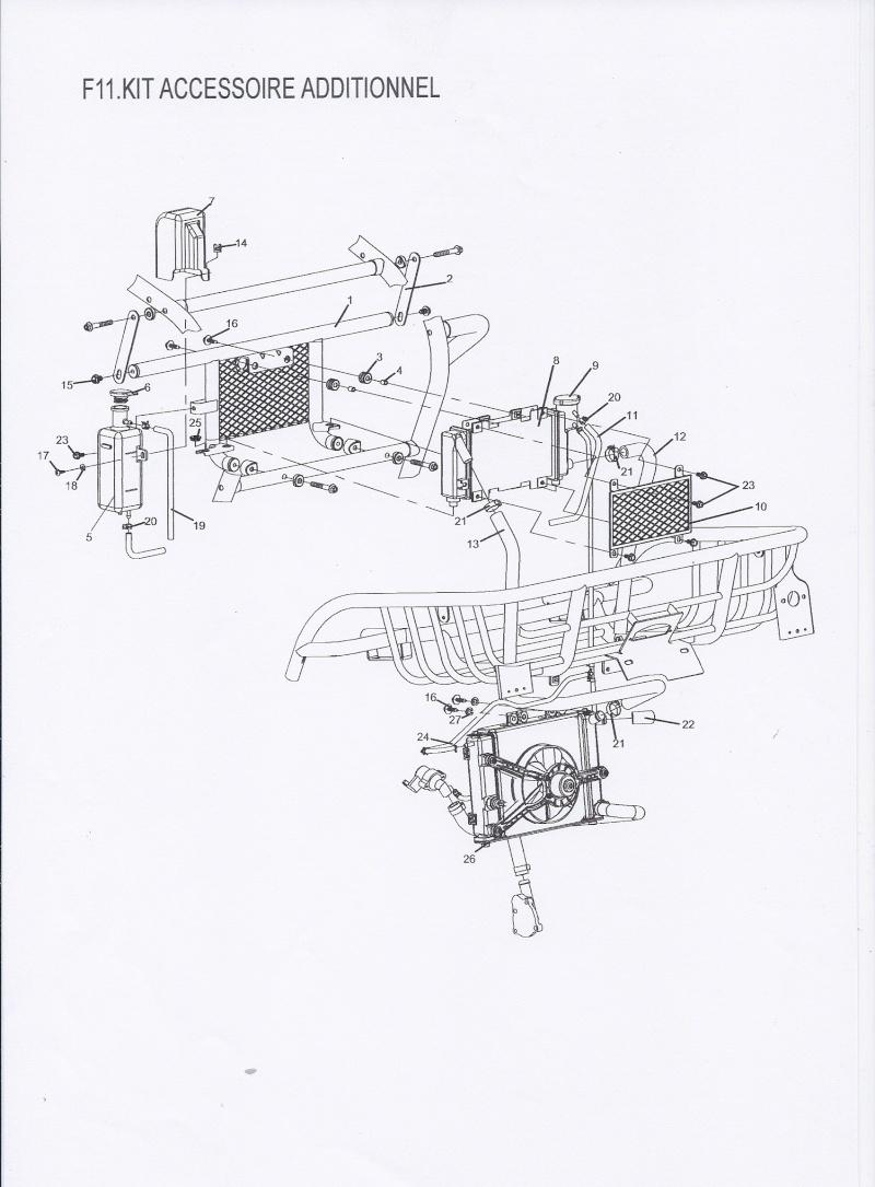 Améliorer le refroidissement + la prise d'air ( gavage de la boite d'origine ) Scan_p10