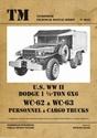 TROC- DODGE Tankog10