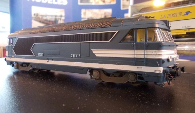 BB 67000 HO REE Dscn6214