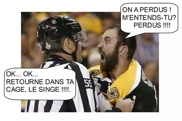 Les Ours a Montreal ce soir ..... - Page 2 10377410