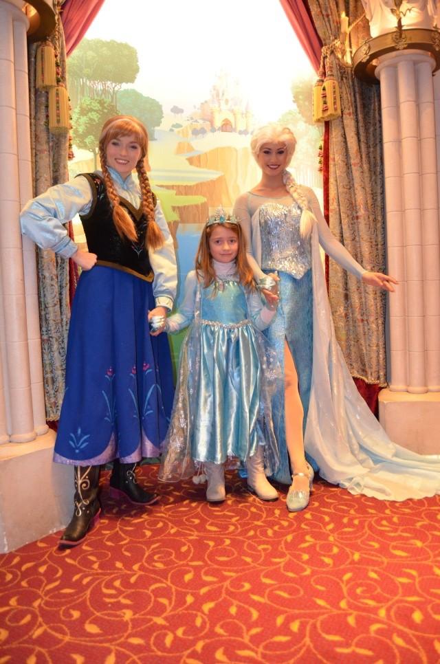 Princess Pavilion avec Anna et Elsa - Page 38 Dsc_0111