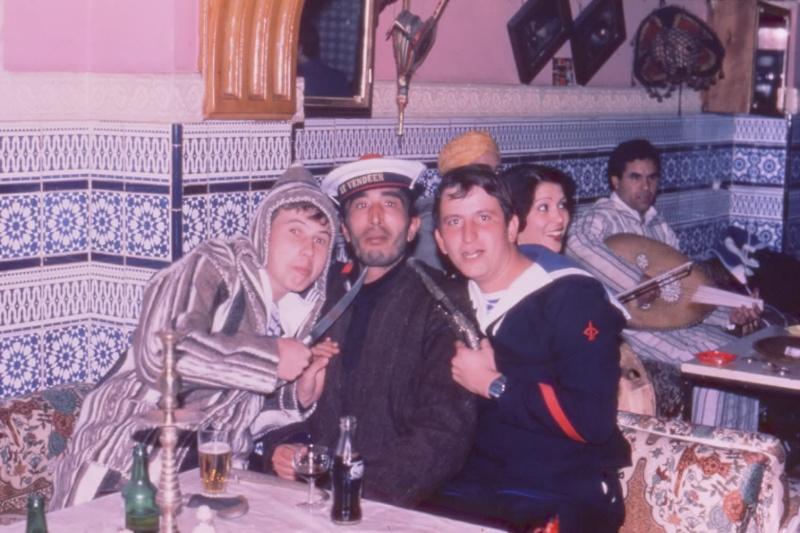 LE VENDÉEN (ER) - Page 6 Maroc_10