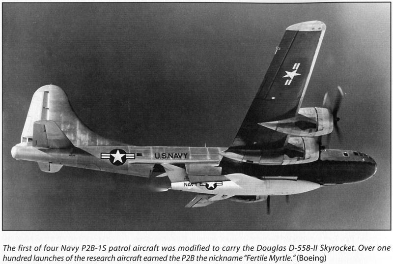 l'étoffe des héros Boeing10