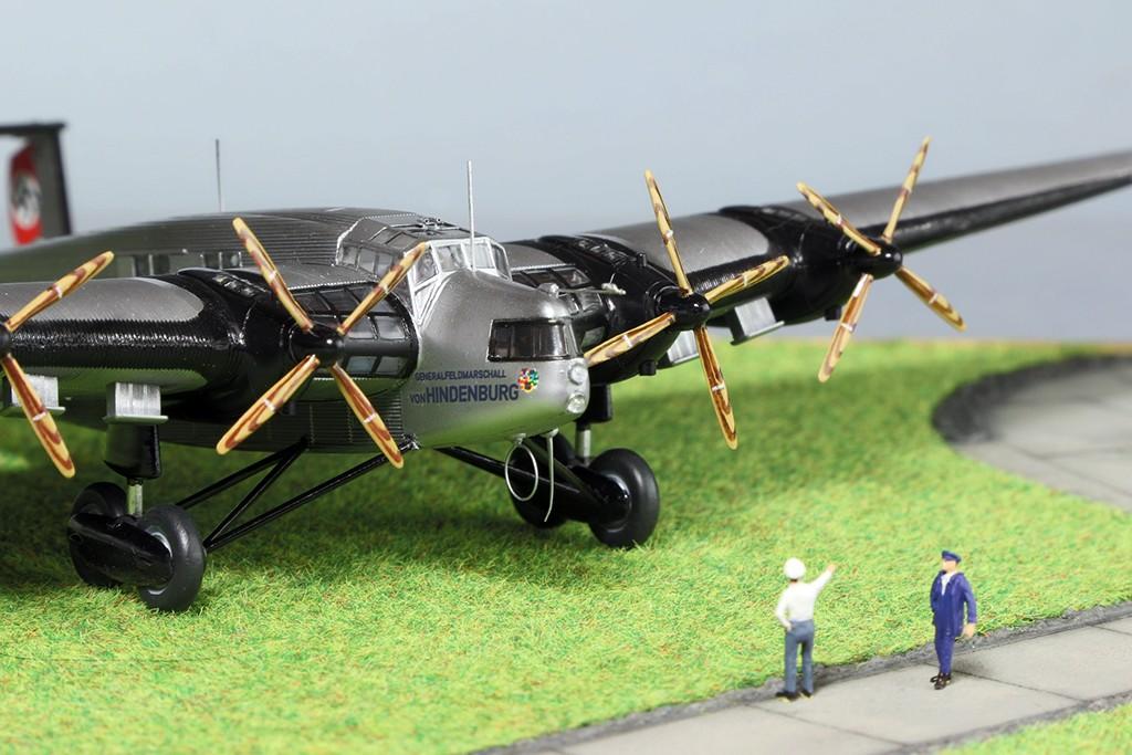 Junkers G.38 (1:144 -Revell) Img_2628