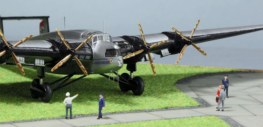 Junkers G.38 (1:144 -Revell) Img_2629