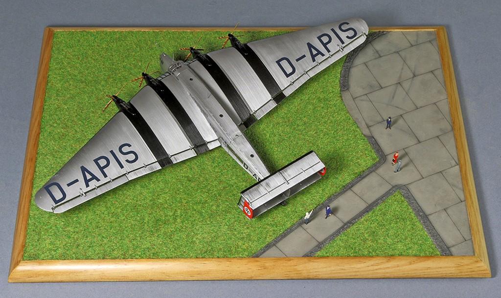 Junkers G.38 (1:144 -Revell) Img_2632